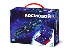 Настольная игра Десятое Королевство Космобой мини 02153