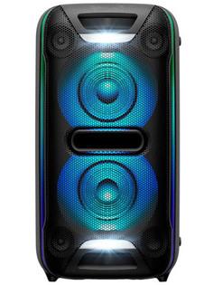 Колонка Sony GTK-XB72