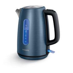 Чайник Philips HD9358/11