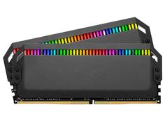 Модуль памяти Corsair CMT16GX4M2C3600C18