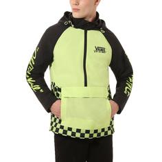 Куртки Куртка BMX Off The Wall Vans