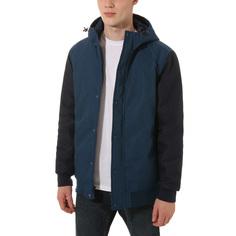 Куртки Куртка Wells MTE Vans