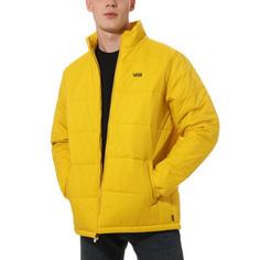 Куртки Куртка Layton Vans