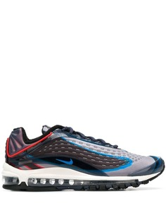 Nike кроссовки Air Max Deluxe