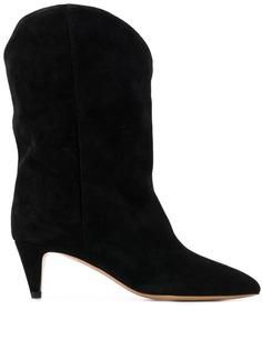 Обувь Isabel Marant