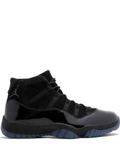 Jordan хайтопы Air Jordan 11 Retro