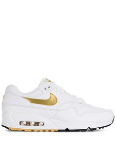 Nike кроссовки Nike Air Max 90/1