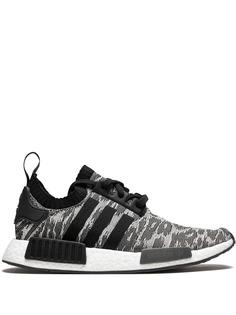 Adidas кроссовки Adidas Originals NMD_R1 Primeknit