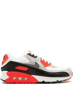 Nike кроссовки Air Max 90 OG