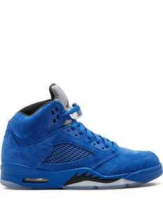 Jordan кеды Air Jordan 5 Retro