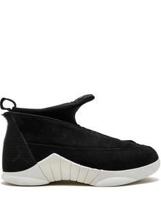 Jordan кроссовки Air Jordan 15 Retro