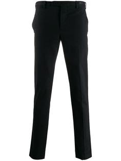Pt01 брюки чинос скинни