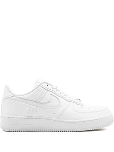 Nike кроссовки Air Force 1 John Elliott