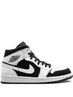 Jordan кроссовки Air Jordan 1