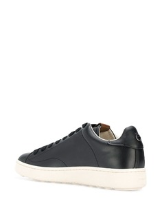 Обувь Coach