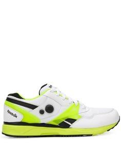 Обувь Reebok