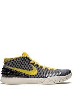 Nike кроссовки Kyrie 1 LMTD