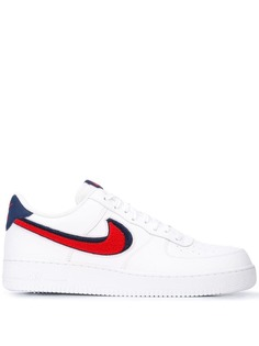 Nike кроссовки Air Force 1 Low 07 LV8