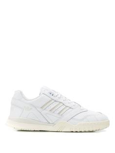 adidas кроссовки на шнуровке AR