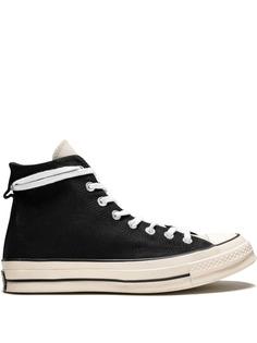 Converse кеды Chuck 70 Hi
