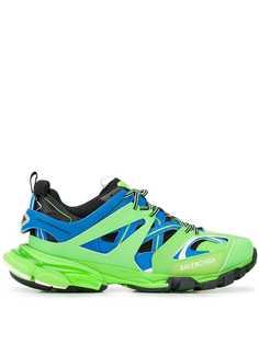 Balenciaga кроссовки Track