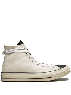 Converse кеды Chuck 70