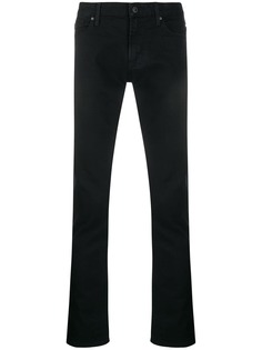 Emporio Armani джинсы J06 кроя слим