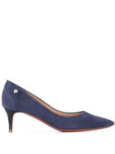 Baldinini классические туфли-лодочки