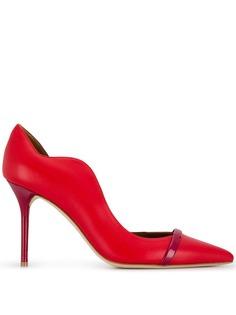 Malone Souliers туфли-лодочки Morissey