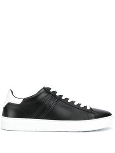Hogan классические кроссовки