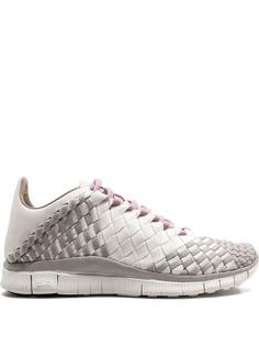 Nike кроссовки Free Inneva