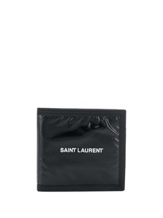 Аксессуары Saint Laurent
