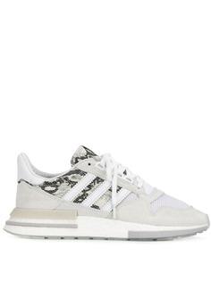 adidas кроссовки для бега ZX 500