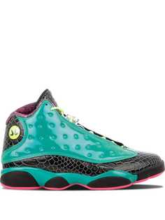 Jordan кроссовки Air Jordan 13 Retro