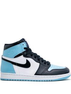 Jordan высокие кроссовки Air Jordan 1 High OG