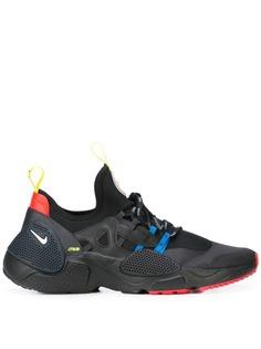 Nike кроссовки Pull