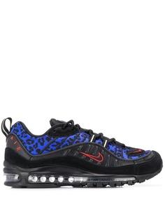 Nike кроссовки Air Max 98 Premium