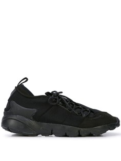 Обувь Comme des Garcons