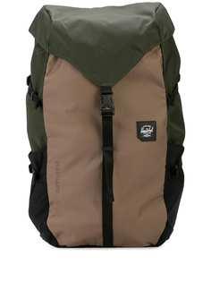 Herschel Supply Co. большой рюкзак Barlow