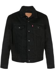 Levis куртка Type lll