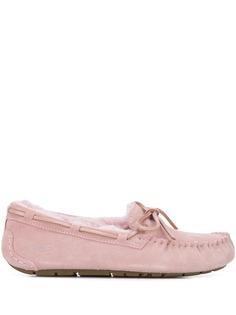 Обувь для девочек (2-12 лет) UGG Australia