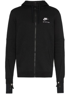 Nike куртка из коллаборации с 1017 Alyx 9SM