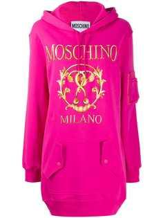 Одежда Moschino