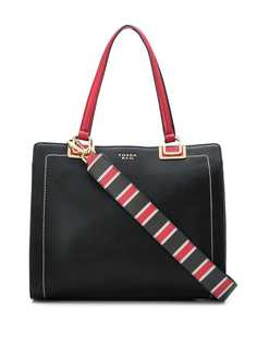 Tosca Blu сумка-тоут Giorgia