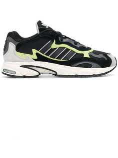 Adidas кроссовки Temper Run