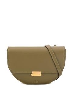 Wandler поясная сумка Annabel
