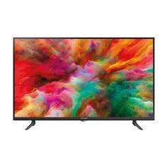 HYUNDAI H-LED43ET3000 LED телевизор