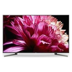 SONY KD85XG9505BR2 LED телевизор