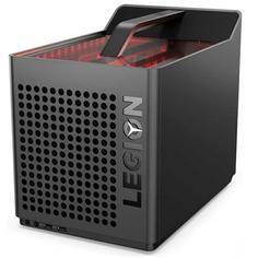 Системный блок игровой Lenovo Legion C530-19ICB (90L2003PRS)