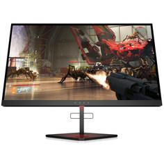 Монитор игровой HP Omen X 25f (4WH47AA)